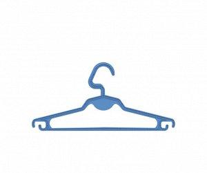 Плечики для детской одежды «Радуга» р-р 5-10 лет