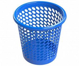 Корзина для мусора 11л