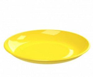 Тарелка (Блюдо) D-30,5см