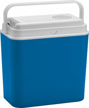 Автохолодильник 24 л 220В/12В тепло/холод 4134