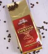 Зернo Espresso Specialist