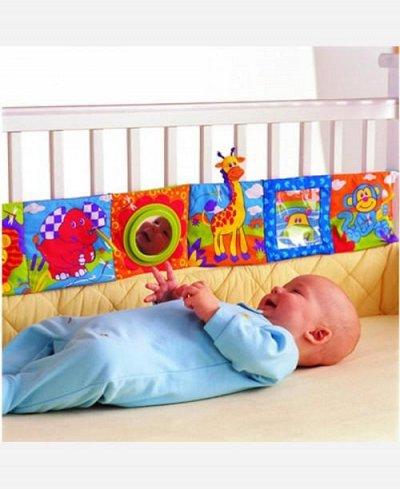 Эксклюзивные подарки от 15р (игрушки, сувениры и др)-26 — Для малышей — Детям и подросткам