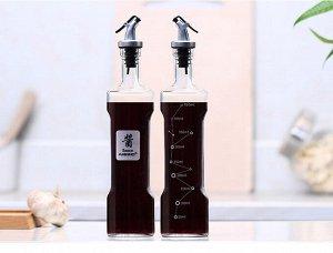 Набор бутылок для масла FH-00141