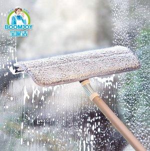 Вращающаяся швабра для мытья окон JY7043