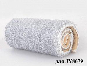 Сменная насадка JY8697