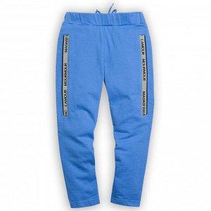 GFP3050 брюки для девочек
