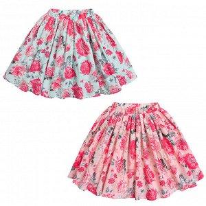 GWS4016/1 юбка для девочек