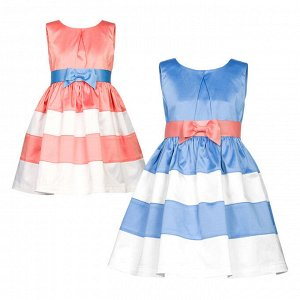 GWDV3015 платье для девочек