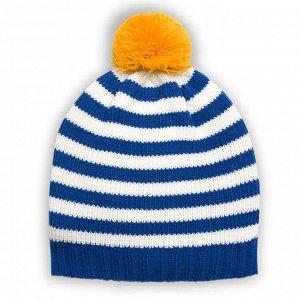 GKQ4049 шапка для девочек