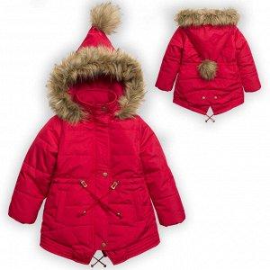 GZWL3078 куртка для девочек
