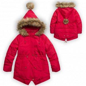 GZWL4078 куртка для девочек