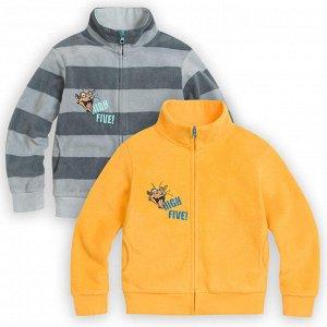 BFXS3074 куртка для мальчиков