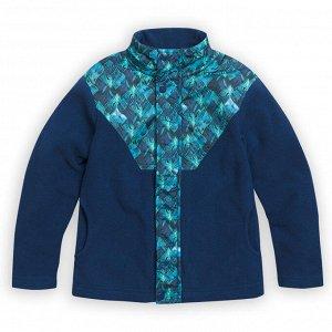 BFXS3076 куртка для мальчиков