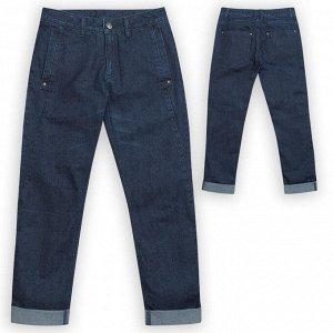BWP4075 брюки для мальчиков