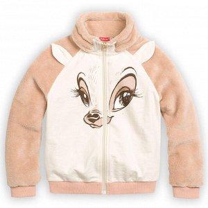 GFXS3078 куртка для девочек