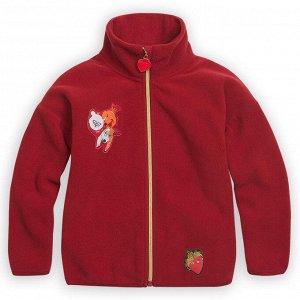 GFXS3079 куртка для девочек