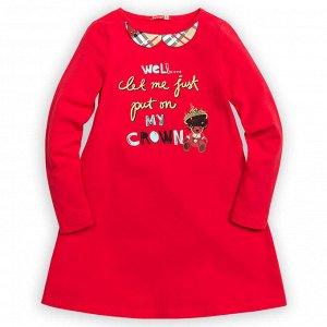 GFDJ3079 платье для девочек