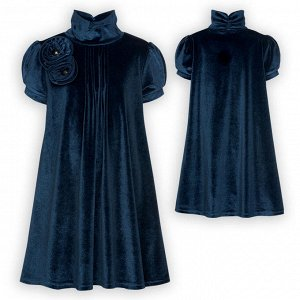 GFDT3093 платье для девочек
