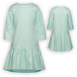 GWDJ4094 платье для девочек