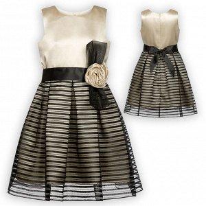 GWDV3094 платье для девочек