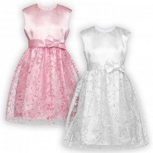 GWDV3094/3 платье для девочек