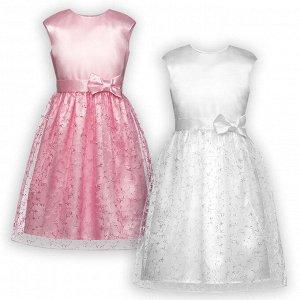 GWDV4094/3 платье для девочек