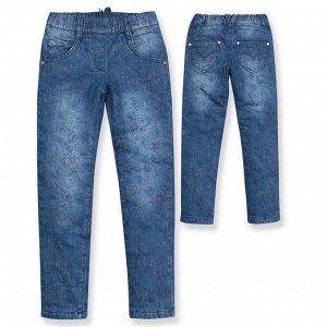 GWP3030 брюки для девочек