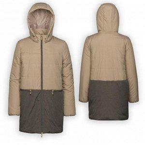 Пальто женское (1 шт в кор.)