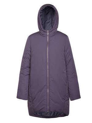 DZFL691 пальто женское