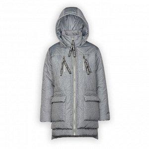 DZWL6744 куртка женская