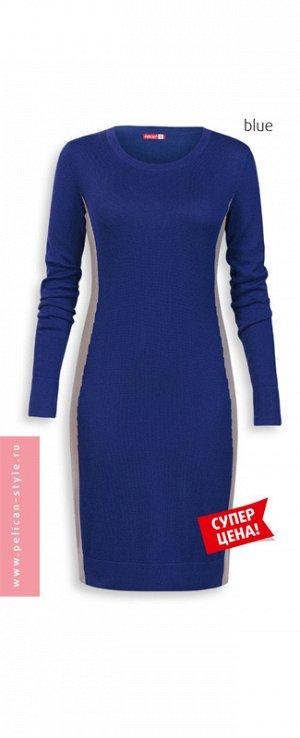 Платье женское 46-48