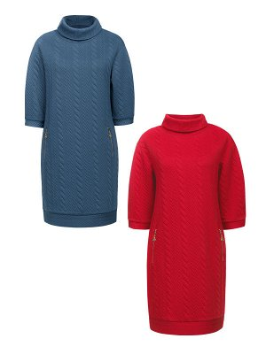 Платье женское (1 шт в кор.)