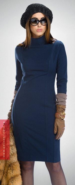 платье женское  PELICAN