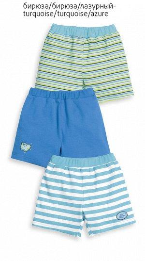 SH(3)427 шорты детские