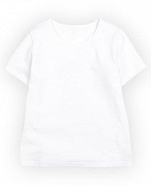 """GTR001 джемпер (модель """"футболка"""") для девочек"""