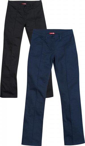 GWP8020 брюки для девочек