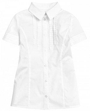 GWCT7034 блузка для девочек