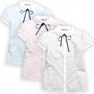 GWCT8056 блузка для девочек