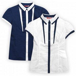 GWCT8058 блузка для девочек