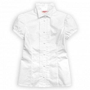 GWCT8060 блузка для девочек