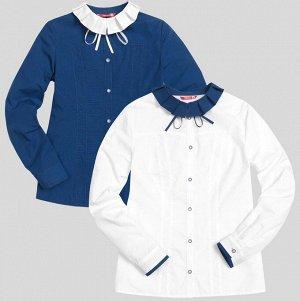 GWJX7013 блузка для девочек
