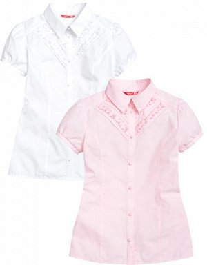 GWTX8019 блузка для девочек