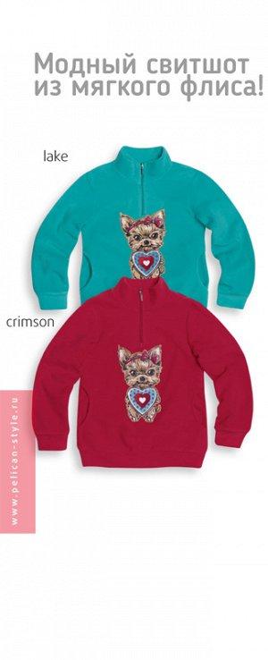 GJN378/1 куртка для девочек