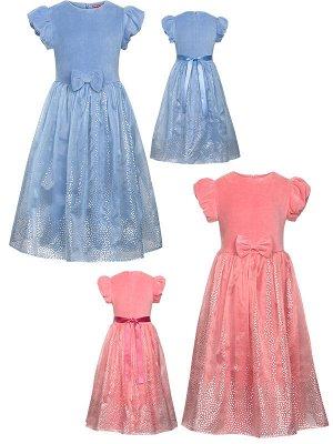 GDT3003/1 платье для девочек