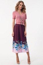 Платье П3-4031