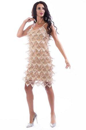 Платье П1-3897/2