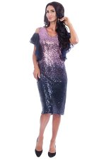 Платье П2-3893