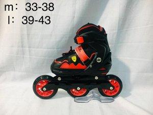 160155915