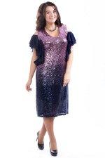 Платье П2-3893/1