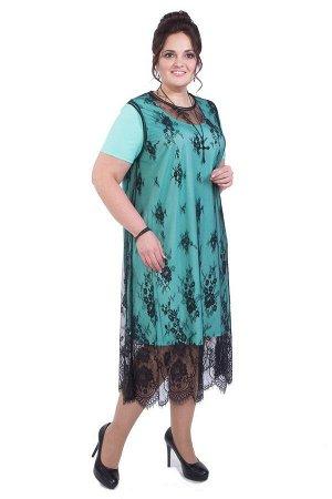 Платье П3-3741/1